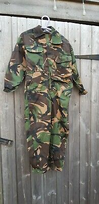 "Camouflage Overalls  24""/61cm"