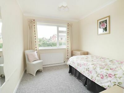 Self-Catering Devon Holiday Cottage