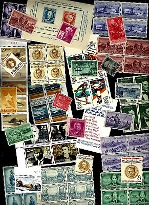 $19,10 face value in a variety of mint US