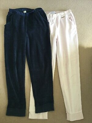 Girls Jogging Bottoms, Size 11-12 Years, River Island