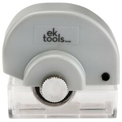 EK SUCCESS-Replacement Rotary Blade Shuttles: