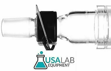 2L Flask Adapter for USA Lab 2L RE-200A Rotary Evaporator