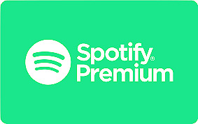 Lifetime | Spotify Premium | Upgrade Existing Account | New Account | Worldwide