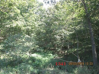 Two lots 6 acres in MO and 5 Acres in CO