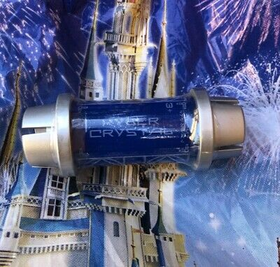 Star Wars: Galaxy's Edge BLUE Kyber Crystal Disney Unopened Sealed Brand NEW