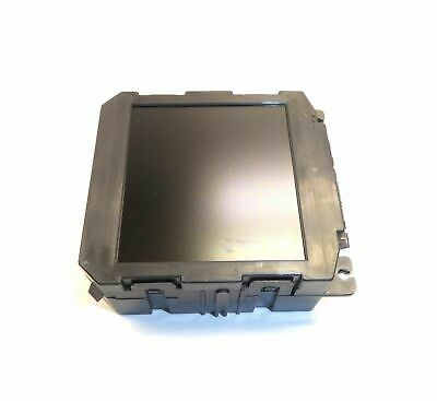 Honda Civic VIII Borddisplay Display HR0343102