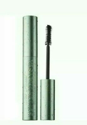 100% Authentic Too Faced Waterproof Better Than Sex Mascara FULL SIZE