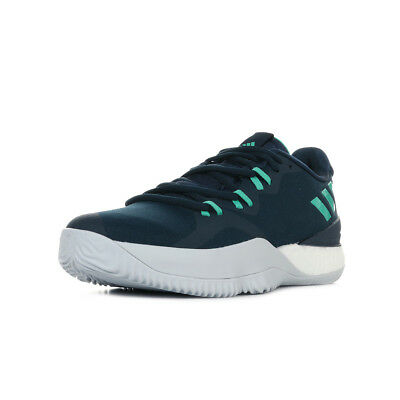 Chaussures adidas Performance homme Crazy Light Boost 2018 Basketball taille