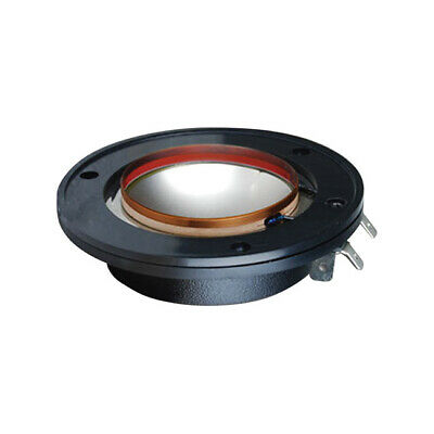 Audiopipe Diaphragm Replacement for NTX4000USA Sold each