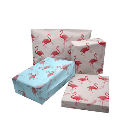 DESIGNER POLY MAILERS Shipping Envelopes Self Sealing Plastic Mailing Bags