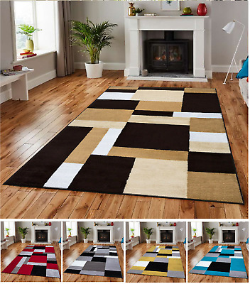 Hand Carved Rugs Small Extra Large For Living Room Bedroom Kitchen Hall Runner