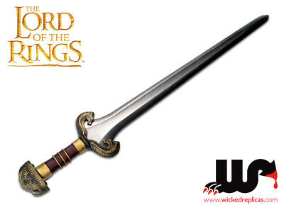 Lord of the Rings LARP Sword of Eowyn