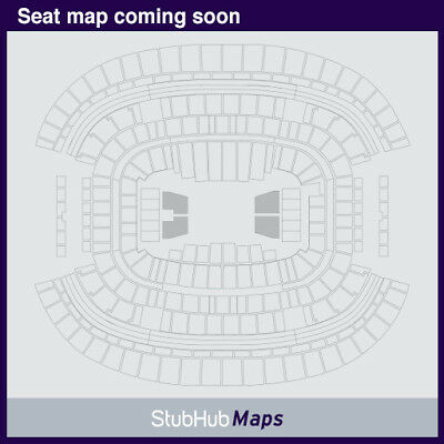 Post Malone Runaway Tour Concert Ticket-PIT A- VIP EARLY ENTRY