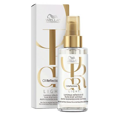 Bosley Professional BosRevive Thickening Treatment for Color-Treated Hair	6.8oz