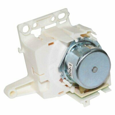 OEM Whirlpool W10143586 Washer Switch Dispenser