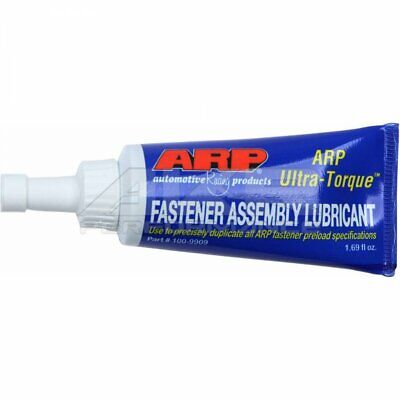 ARP Ultra Torque Paste Lube 1,69  oz / 48ml  Montagepaste