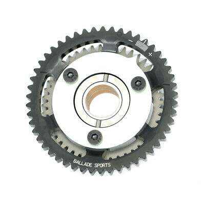 Ballade Sports Adjustable Timing Chain Gear For Honda S2000 00-09