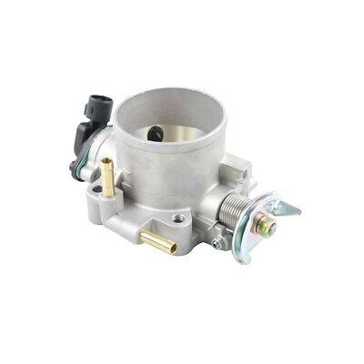 Ballade Sports Big Bore Throttle Body For Honda Ap1 S2000 00-05