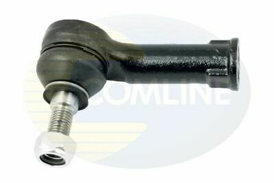 VW POLO 9N 1.2 Inner Rack End Left or Right 01 to 09 Tie Rod Joint KeyParts New
