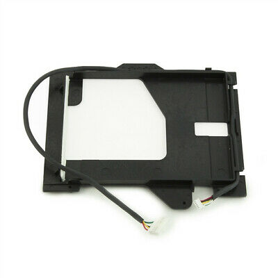 Alaris 8000 8015 PC  Display Retainer Assembly and Cable / 10016037