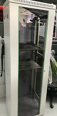 Clipsal Server Rack Cabinet ( Can Delivery)