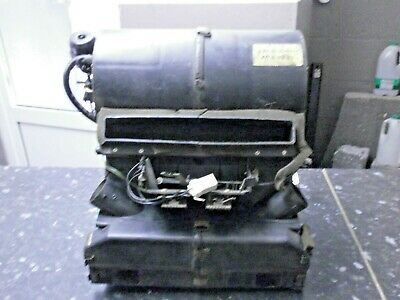 Heater / Air Con Unit for Later Range Rover Classic  BTR4220