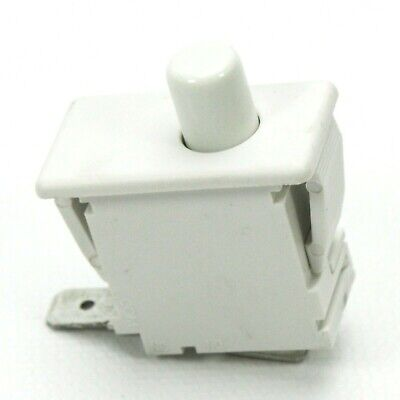 Dryer Switch for Frigidaire Kenmore 134813600 131843100 AP4316049 PS2330879