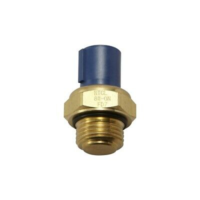 Spoon Sports Low Temp Thermo Switch