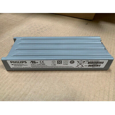 DEMO Philips Battery for Ultrasound Systems (Model 453561654)