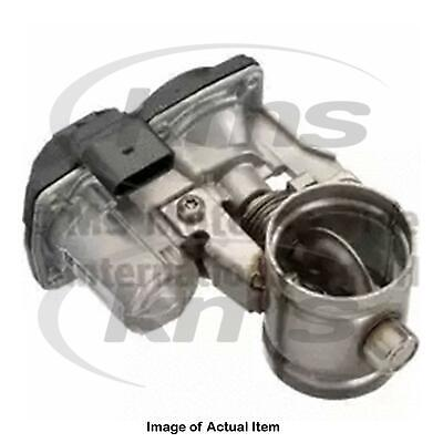Lemark Exhaust Gas Door Change Over Valve LEV002 GENUINE 5 YEAR WARRANTY