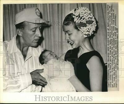 Positiva singlar dating kenya. Bing crosby datings historia.