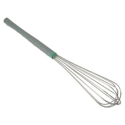 Vollrath - 47097 - 24 in French Whip