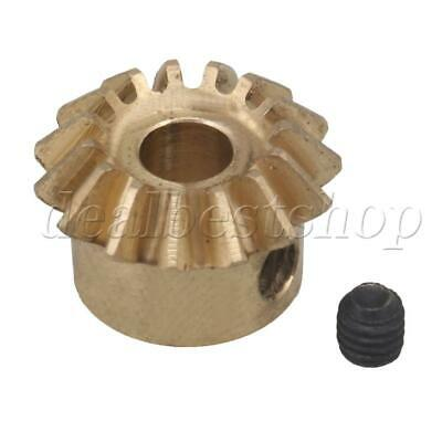 good condition Bevel Gear BS80L-001 brand KG gear from Japan
