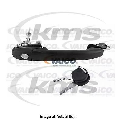 New VAI Door Handle V10-6143 Top German Quality