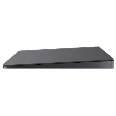 Apple MJ2R2ZA/A Magic Trackpad 2 - Space Grey