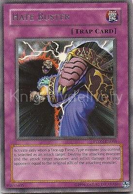 Fiend Budget Deck #2 - Malice Doll of Demise - Mad Archfiend - Yugioh - 40 cards