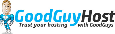 Master Reseller Hosting cPanel/WHM Zamfoo Softaculous,SitePad - $1.50 / month
