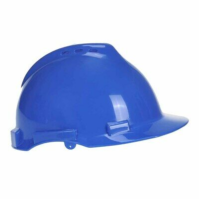 Portwest - Site Safety Workwear Arrow Safety Helmet Hard Hat