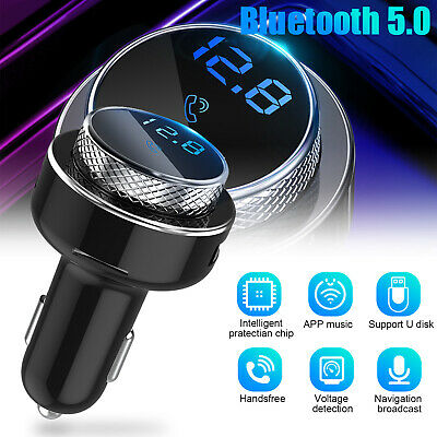 1080P HDMI to 3 RCA AV Video Audio Cable Converter Adapter For HDTV PS4 DVD XBOX