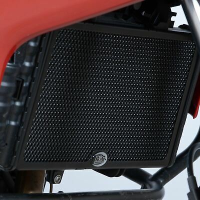 R&G Radiator Guard for BMW F 800 R 2009-18