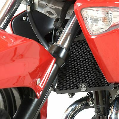 R&G Radiator Guard for Suzuki Inazuma 250 13-