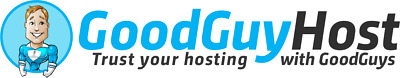 Alpha Reseller Hosting cPanel/WHM Zamfoo Softaculous,SitePad - $.99 / month
