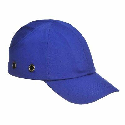 Portwest - Site Safety Workwear Bump Cap