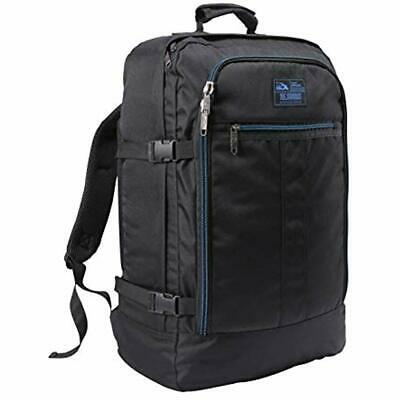 """Cabin Max Metz Travel Backpack For Women And Men Carry On Luggage Sized 22x14x9"""""""