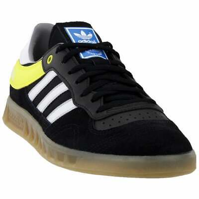 Adidas ORIGINALS HANDBALL TOP League Tennis Men Sneaker Mens