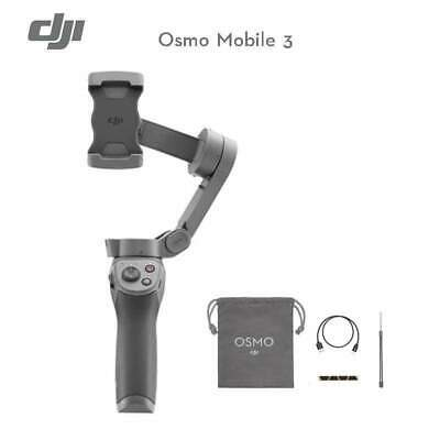 Foldable Gimbal for smartphones