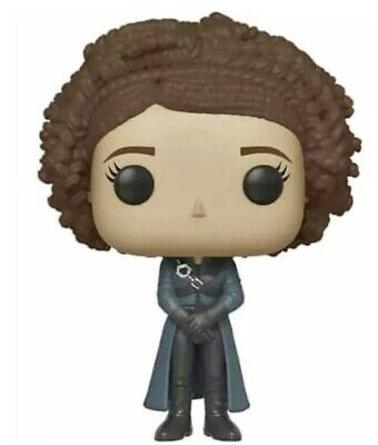 Funko Pop Game Of Thrones Missandei Nycc 2019 Shared Exclusive New Preorder