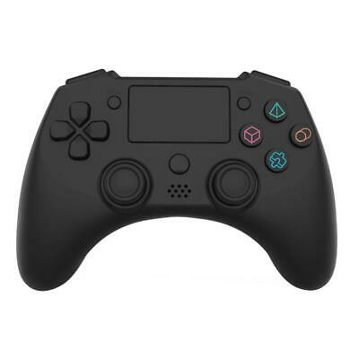 For PS4 PRO SLIM Game Console Wireless Bluetooth Gamepad Controller Joystick