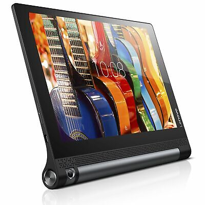 "Lenovo Yoga Tab 3 10.1"" Cheapest Tablet Snapdragon, 2GB RAM, 16GB, Android 5.0"