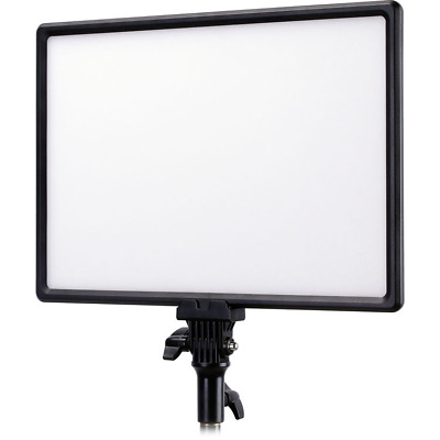 Phottix Nuada S3 Softlight Bi-Color Video LED Light Panel